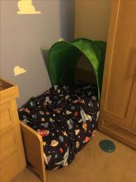 toddler bed toy story buy the toy story uctoys in actionud piece