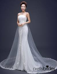 wedding gown yyfs 1172