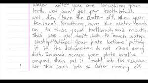 2nd grade writing paper what does 5th grade writing look like greatschools