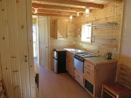 Tiny Houses For Sale In Colorado Tiny House Town Caboose Tiny House 240 Sq Ft