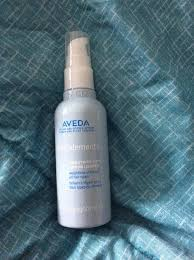 aveda light elements smoothing fluid aveda light elements smoothing fluid lotion 3 4 fl oz 100 ml ebay