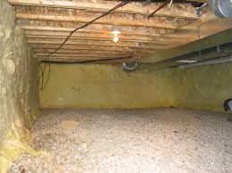 crawlspaces basement repair specialists of minnesota