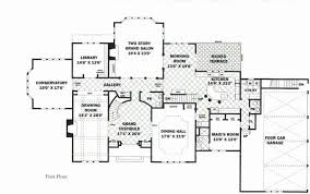 small luxury homes floor plans small luxury house plans best 25 starter home ideas floor single