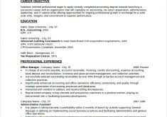 Waitress Job Resume by Waitress Resume Template Haadyaooverbayresort Com