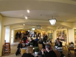 kensington palace tripadvisor cafe and gift shop picture of kensington palace london tripadvisor