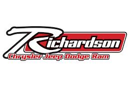 chrysler logo richardson chrysler jeep dodge ram richardson tx read consumer