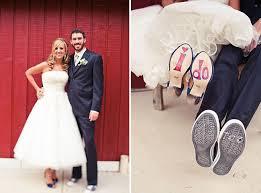wedding shoes bottoms handmade wedding polly matthew green wedding shoes