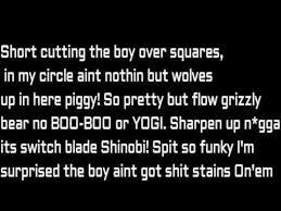 lyrics of pound cake download mp3 8 51 mb u2013 download mp3 song