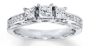 how much are engagement rings how much do diamond rings cost answered
