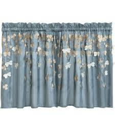 Where To Buy Kitchen Curtains Online by Kitchen Curtains You U0027ll Love Wayfair