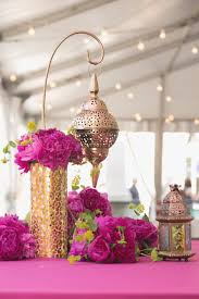 cheap lantern centerpieces decorative lanterns for weddings beautiful wholesale lanterns for