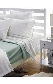 Bedroom Set Qvc Best 25 Twin Sheet Sets Ideas On Pinterest Sheet Sets Full