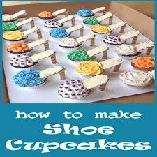 cupcakes diy cozy home page 2