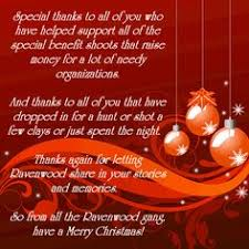 Merry Christmas Greetings Words Image From Http Www Christmasidol Com Wp Content Uploads 2014 09