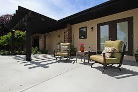 modern home design kelowna oasis home design kelowna 28 images okanagan modern pre priced