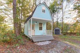 the most adorable tiny homes in every state best tiny homes in