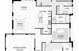 plantation style floor plans plantation style house plans new southern home floor plantation