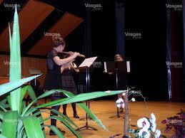 concours musique de chambre edition de remiremont l élite nationale de la musique de chambre