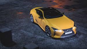 lexus lc 500 convertible 2018 wallpaper lexus lc 500 2018 automotive cars 8752