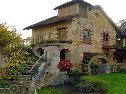 tudor house plans with photos 16 tudor house plan tiny romantic cottage tiny romantic cottage