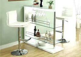 cuisine bar ikea table haute bar but jaol me