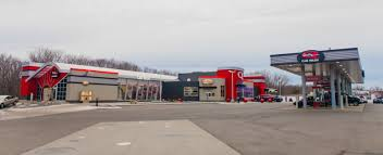 Canopy Car Wash by Quality Car Wash Gas Site Pictures Photo Gallery Tommy Car
