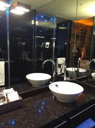 alles für badezimmer badezimmer mit großzügiger dusche und separaten wc sehr schöne