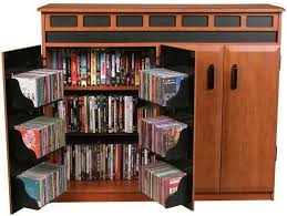 15 unique stylish cd and dvd storage ideas simply home