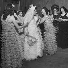 feather wedding dress on thanksgiving recalls a s turkey feather wedding