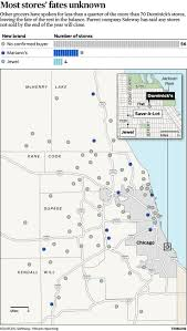 Chicago Tribune Crime Map by 139 Best Business Graphics Images On Pinterest Graphics