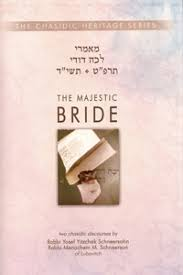 chabad books books on the chabad chasidic wedding books news chabad