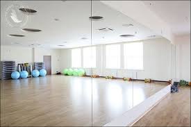 Floor To Ceiling Mirror by Garage Gym Mirrors Where To Buy Affordable Large Gym Mirrors
