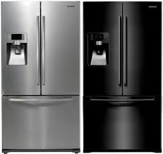 french door refrigerator prices samsung 29 cubic foot french door refrigerator latest trends in