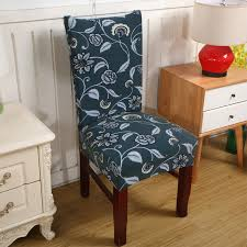 Polyester Chair Covers Aliexpress Com Buy Spandex Elastic Polyester Chair Covers