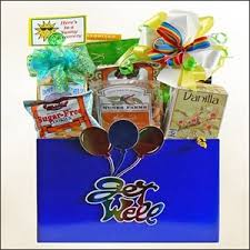 sugar free gift baskets 13 best sugar free gift ideas images on sugar free