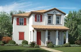 3 Bedroom Homes For Rent In Sacramento Ca Residence 1 Home Plan In Natomas Field Sacramento Ca Beazer