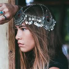 headpiece jewelry jewels dixi shopdixi shop dixi jewelry jewelery jewellry