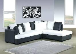 canapé d angle le bon coin le bon coin canape lit le bon coin canape lit occasion d angle 12