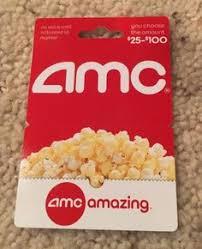 amc theaters gift card amc coupon my coupon