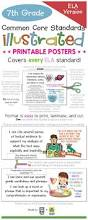 Common Core Math Worksheets Best 25 Common Core Art Ideas Only On Pinterest Common Core
