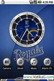 themes mobile android download kansas city royals android mobile theme for mobile