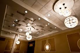 stupendous basement ceiling ideas decorating ideas gallery in hall