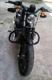 13 best virago images on pinterest motorcycles yamaha virago