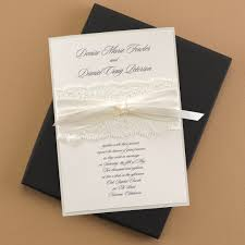 unique invitations unique invitations by deborah affordable wedding invitations