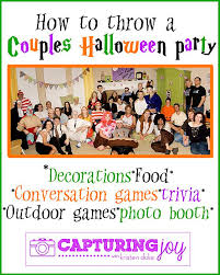 Halloween Party Entertainment Ideas - expensive halloween costumes the world u0027s most expensive