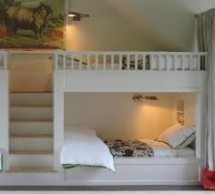 Plans For Wooden Bunk Beds by Best 25 Bunk Bed Plans Ideas On Pinterest Boy Bunk Beds Bunk