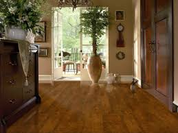 cherry laminate flooring from armstrong flooring