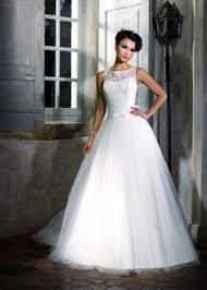 magasin robe de mariã e lille 161 46 robe de mariée miss 2016 robes miss