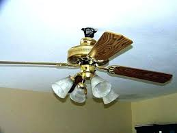 hunter ceiling fan light covers hunter ceiling fan remove light kit boatylicious org