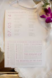 25 best jewish wedding invitations ideas on pinterest wedding